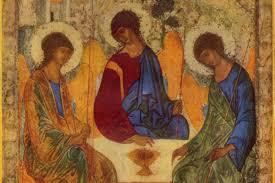 pic- trinity 3